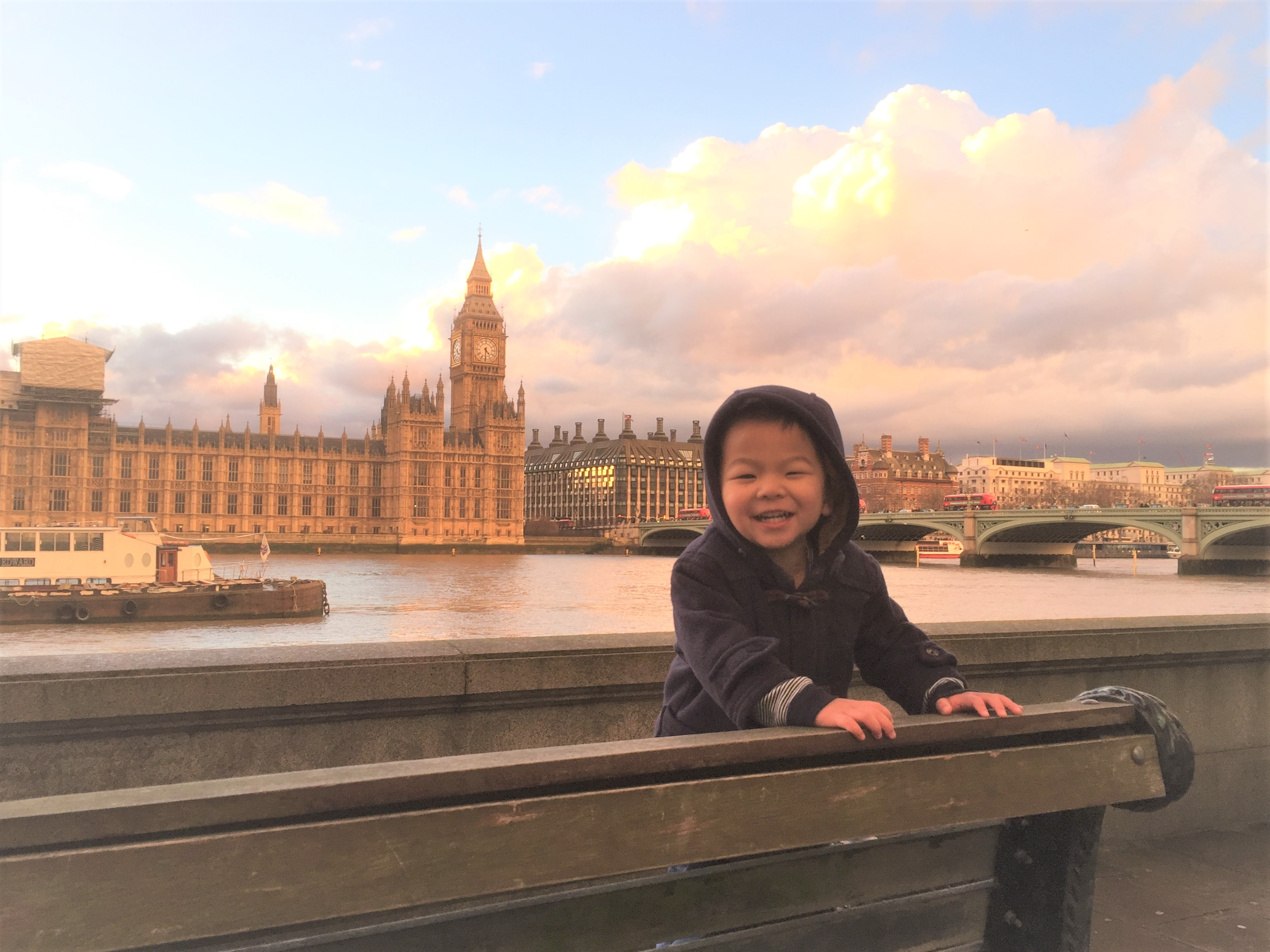 Toddler Winter Travel Flight Packing List 23 Months Old Lets Go Bear Travels