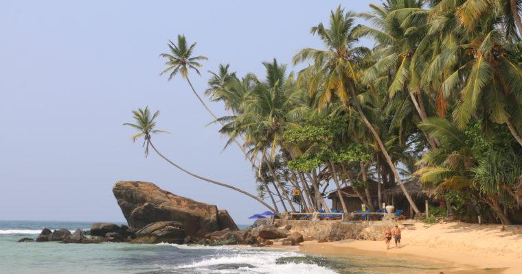 Best Family Travel Tips for Galle & Unawatuna, Sri Lanka