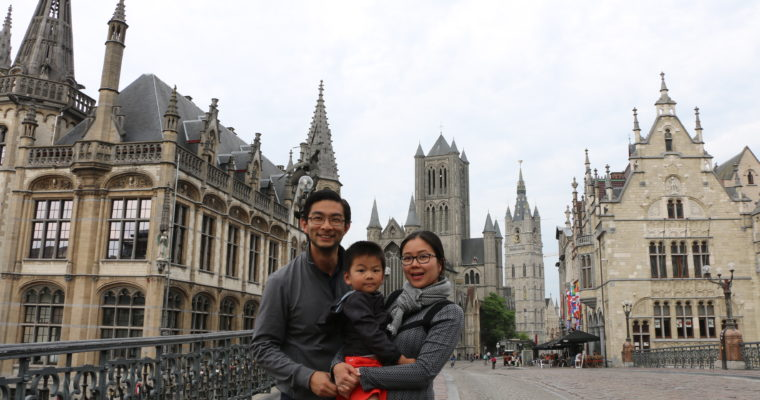 FAMILY TRAVEL FAQ: Most Frequently Asked Questions & Answers